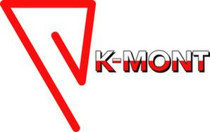 k-mont-logo-298x188