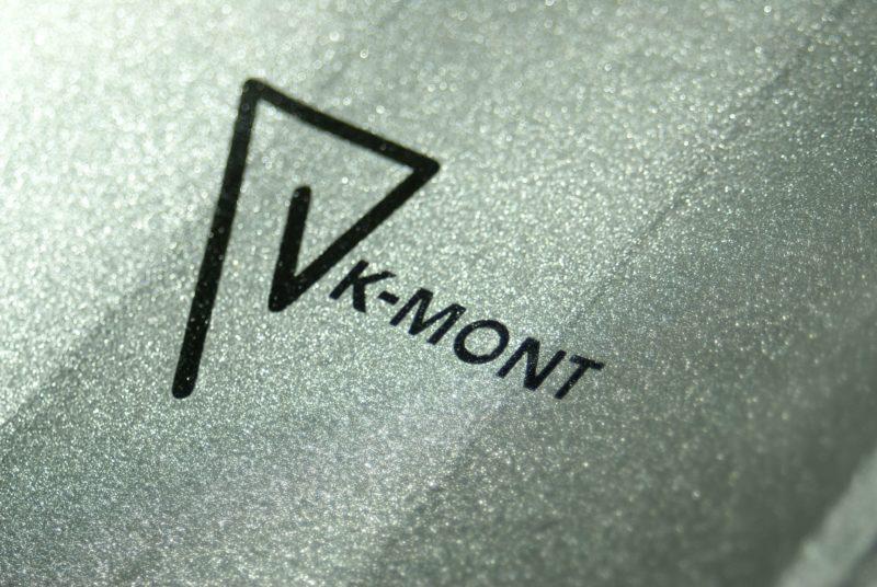 firma-k-mont